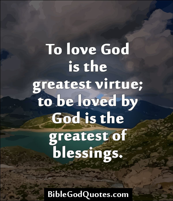 love bible god quotes quotesgram