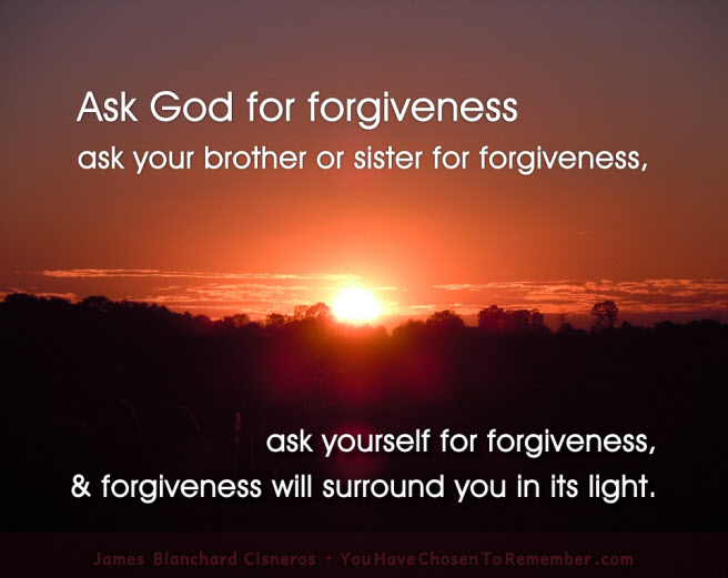 Christian Quotes About Forgiveness Quotesgram: Inspirational Quotes About Forgiveness. QuotesGram