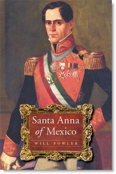 Antonio Gates >> Antonio Lopez De Santa Anna Quotes. QuotesGram
