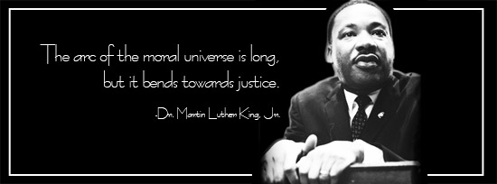 Mlk Quotes On Community Service. QuotesGram
