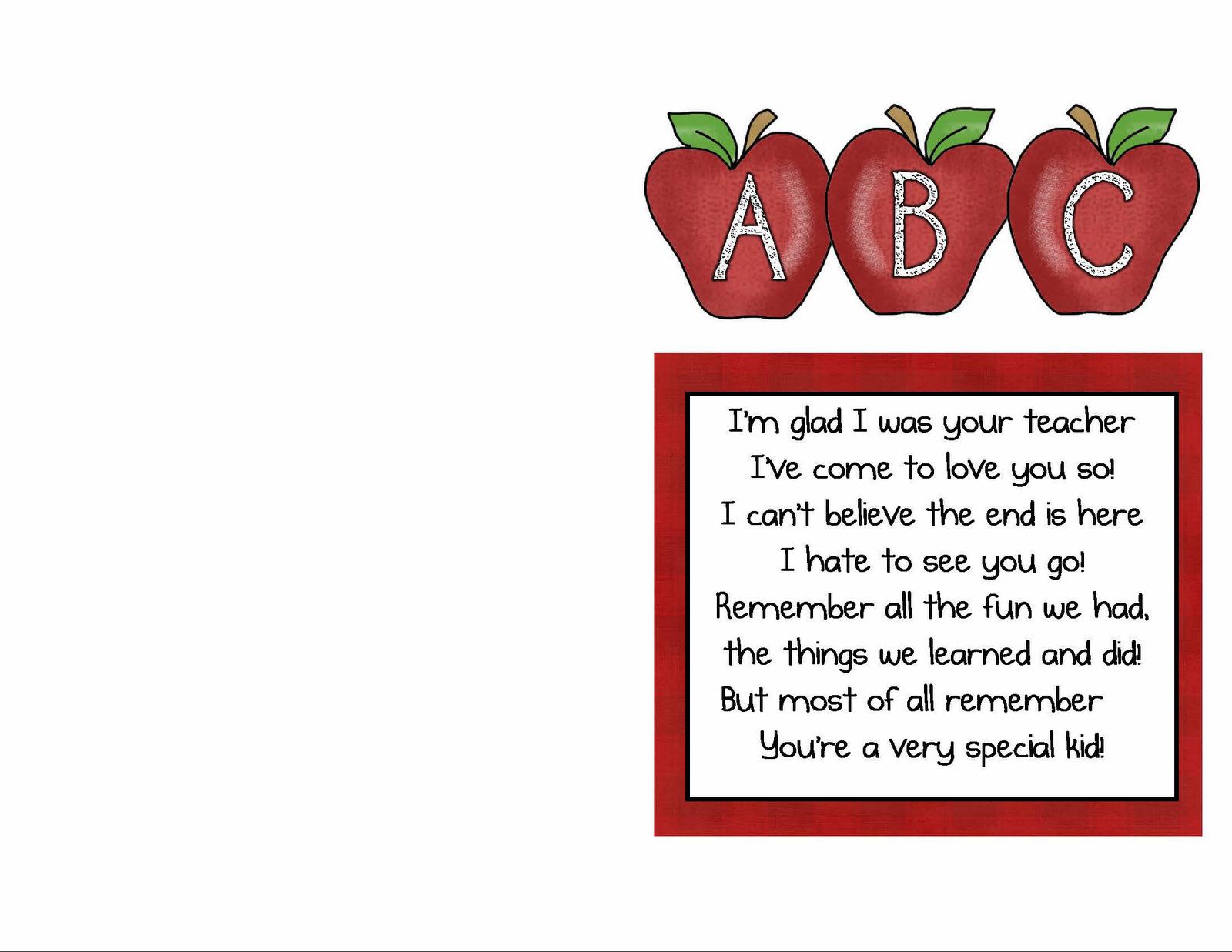 school year quotes quotesgram