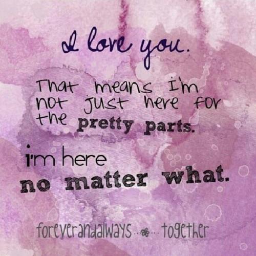 My True Love Quotes. QuotesGram