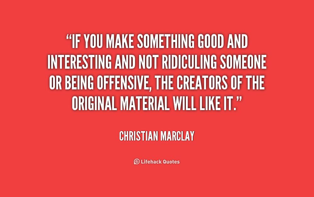 Good Christian Quotes. QuotesGram