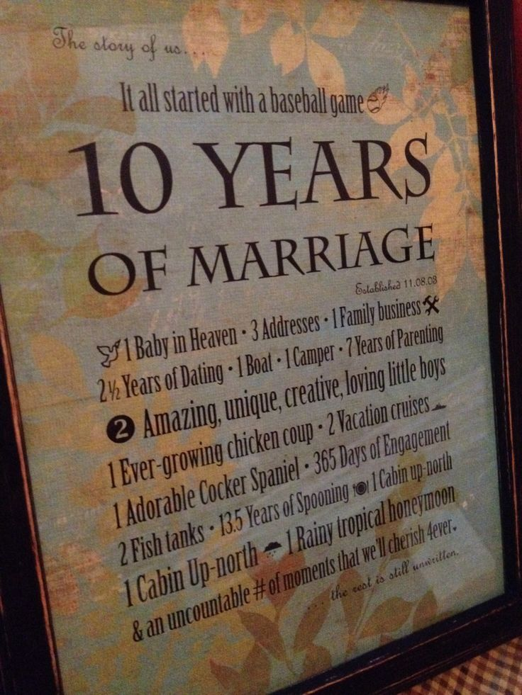 Th wedding anniversary quotes for husband quotesgram