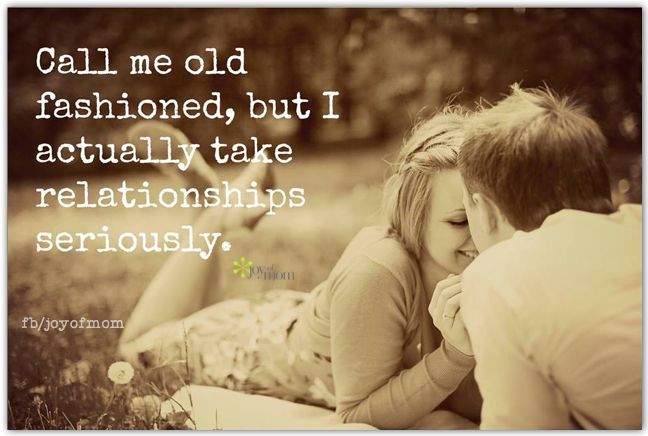 Funny Old Fashioned Quotes: Old Fashioned Relationship Quotes. QuotesGram
