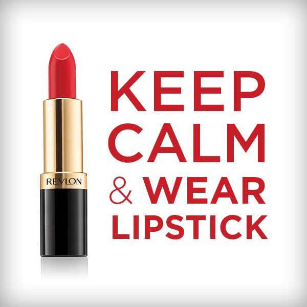 Lipstick Quotes And Sayings. QuotesGram
