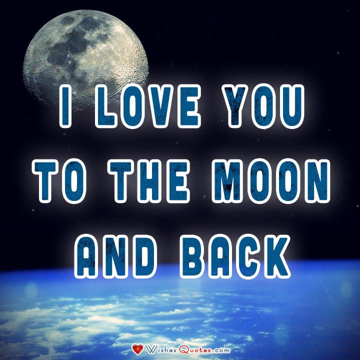 I Love You Quotes: Unique I Love You Quotes. QuotesGram