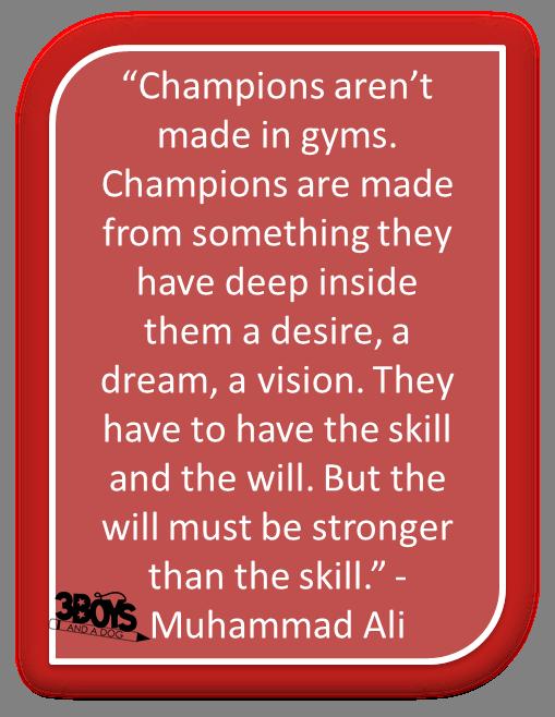 Motivational Quotes For College Freshmen. QuotesGram