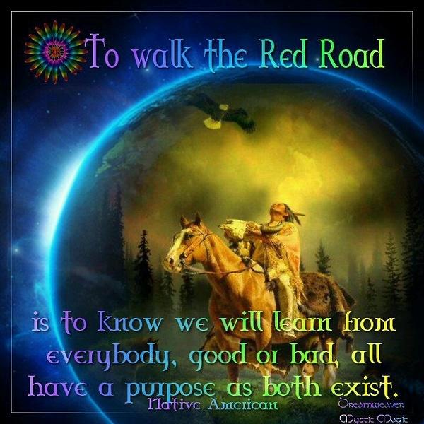 Warriors Of The Rainbow Tamil Movie: Native American Wisdom Quotes Women. QuotesGram