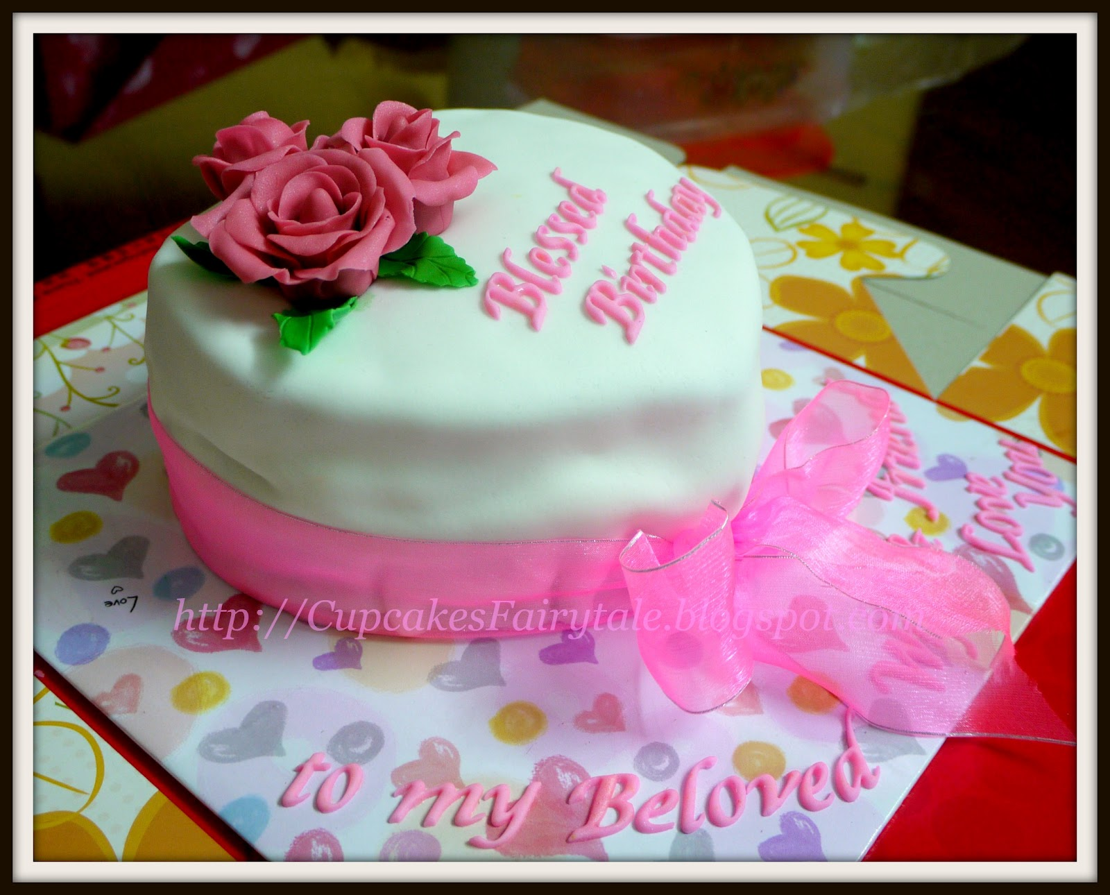 Happy Birthday Wishes For Husband On Cake Images Happy