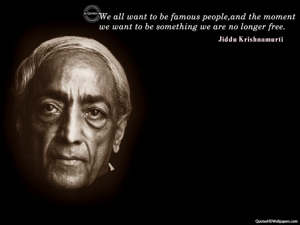 Inspirational Leadership Quotes By Famous People: Quotes From Famous People Of Courage. QuotesGram
