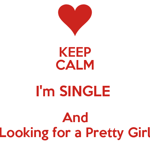 Looking For A Girlfriend Quotes. QuotesGram