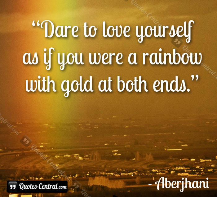 Dare Quotes: Quotes About Daring To Love. QuotesGram