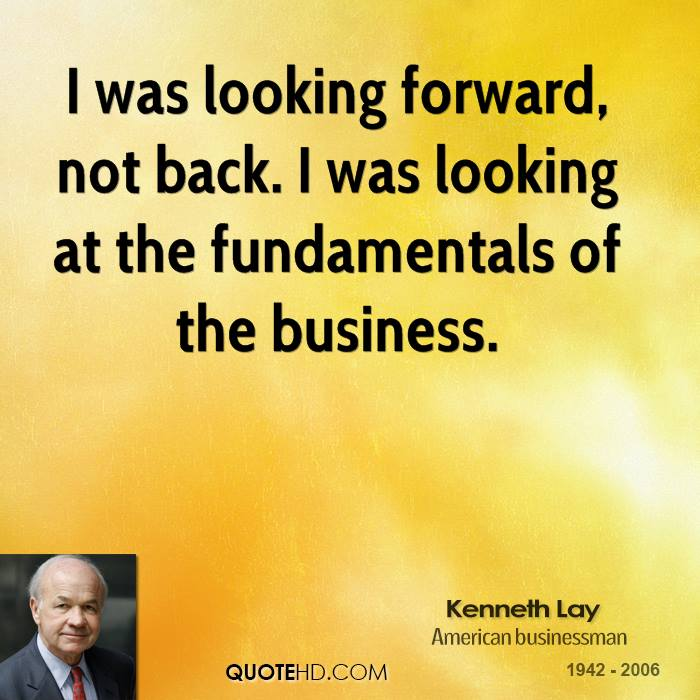 Kenneth Love Quotes: Not Looking Back Quotes. QuotesGram