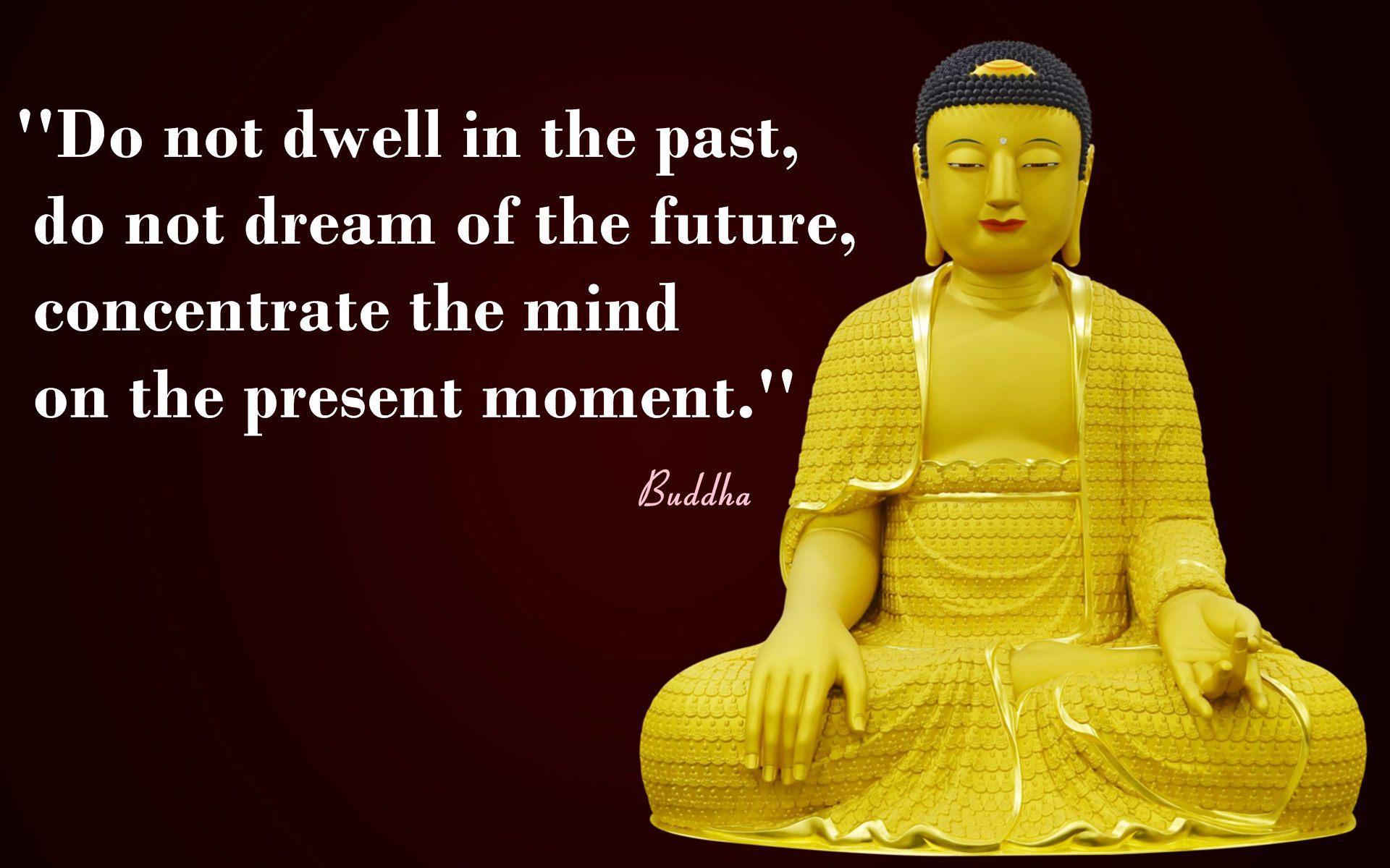 Morning Buddha Quotes. QuotesGram