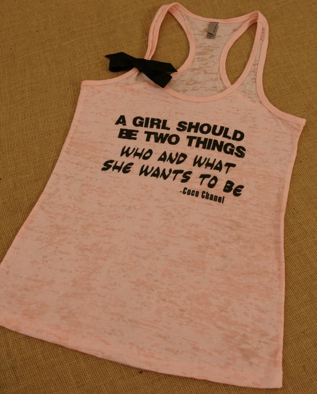 Tank Girl Quotes. QuotesGram