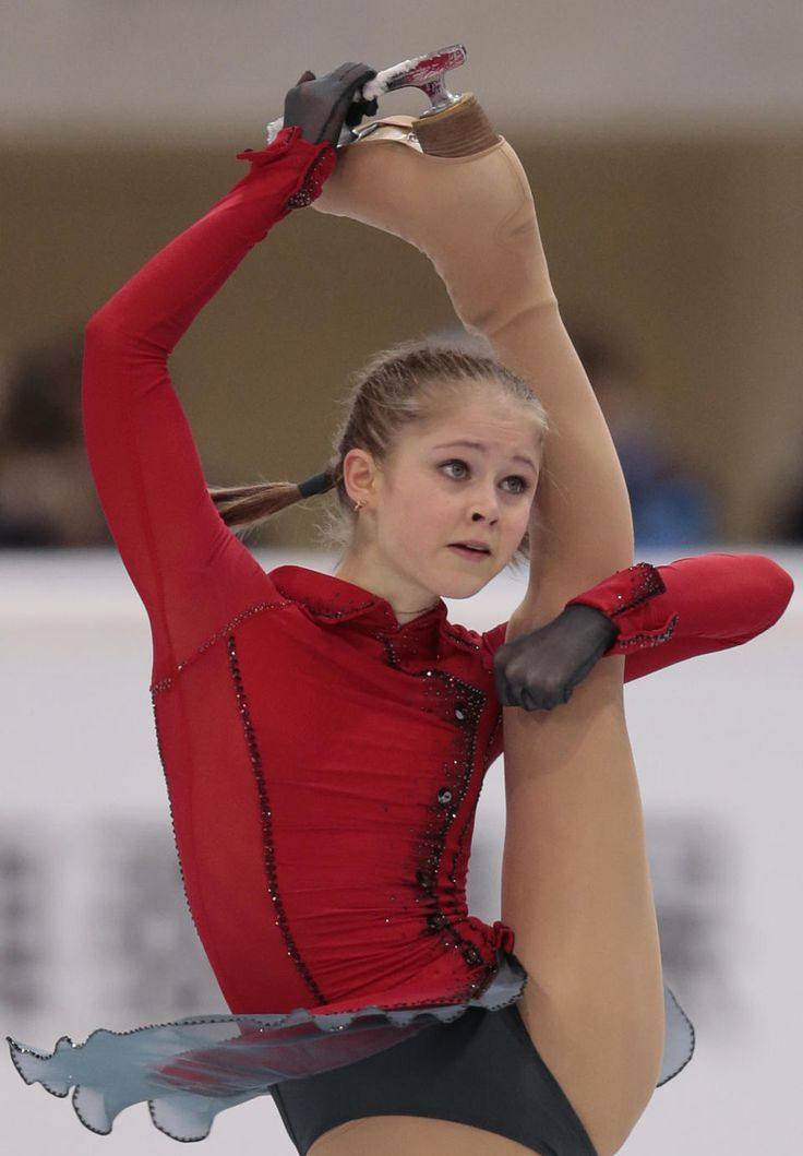 Russian julia from moscow casting 2001 - 2 7