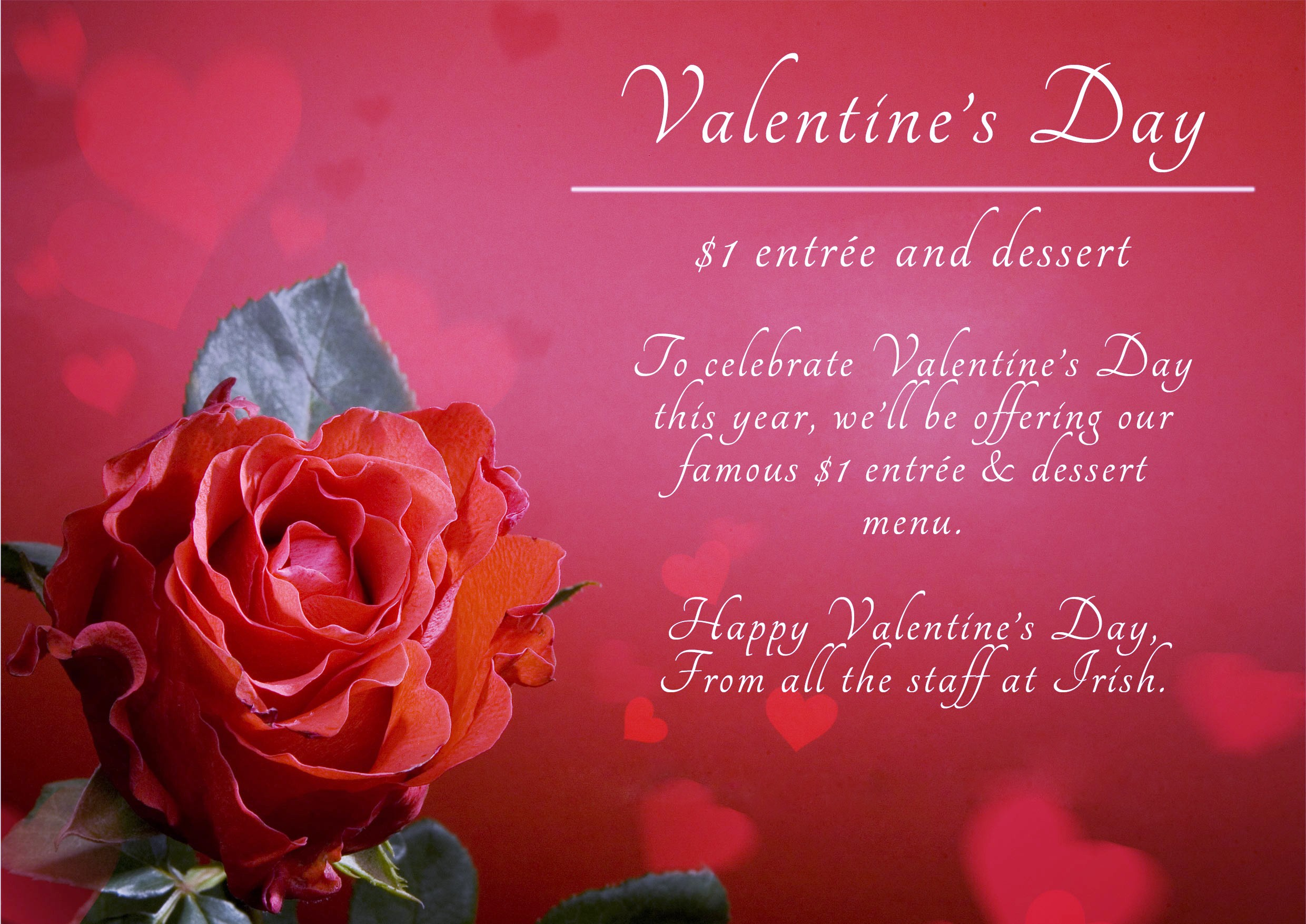 Happy Valentines Day Quotes For Daughters. QuotesGram