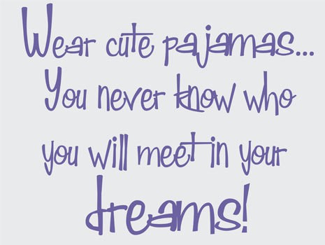 meet me in your dreams quotes pictures