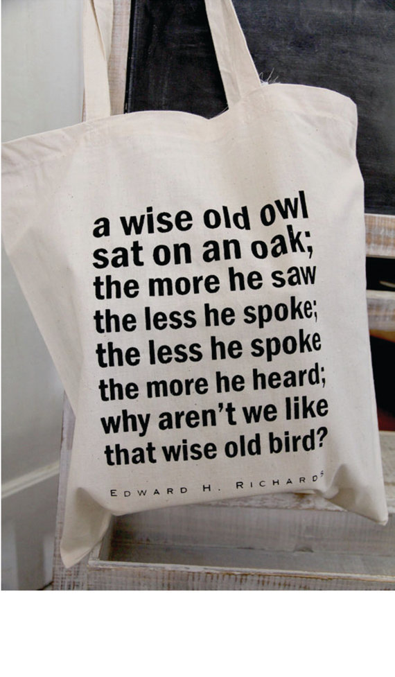 Old Wise Quotes. QuotesGram