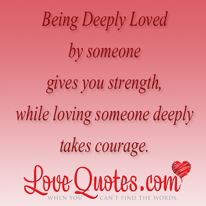 Love courage Quotes Wallpaper : Love Takes courage Quotes. QuotesGram