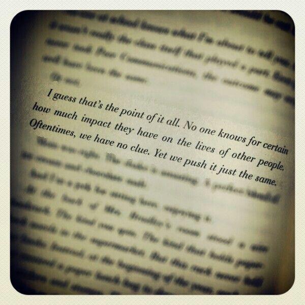 13 reasons why book pdf
