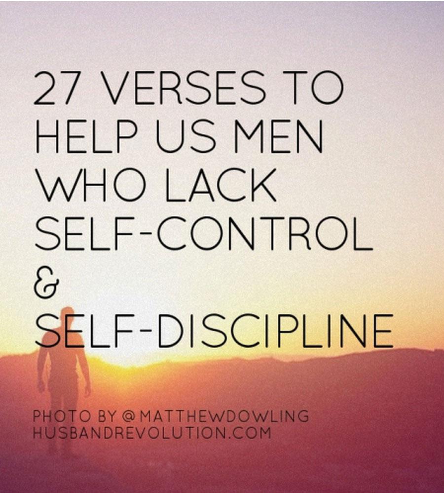 Christian domestic discipline bible verses