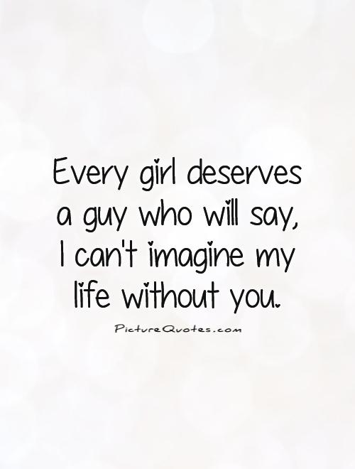 Love Quotes for Him | PureLoveQuotes |Without You Quotes