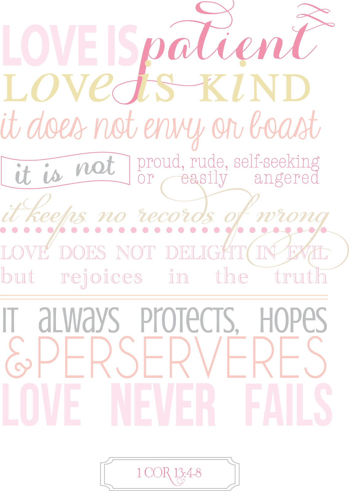 christian girl sayings - photo #30