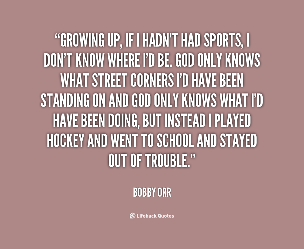 my difficulties growing up as a teenager This is very difficult for everyone, and growing up fatherless brings its own set of difficulties for boys.