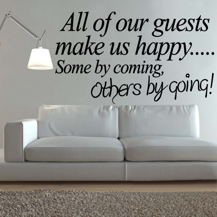Bedroom Wall Decals Quotes. QuotesGram