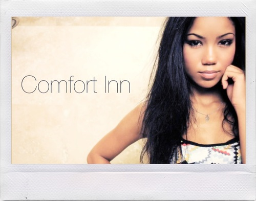 comfort inn ending jhene aiko quotes quotesgram