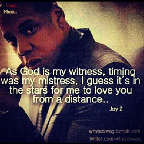 Positive Jay Z Quotes: Jay Z Quotes To Live By. QuotesGram