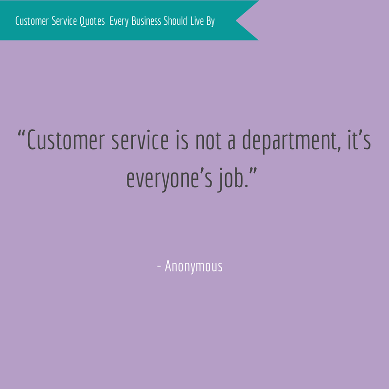 reality kings customer service