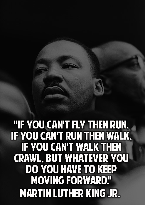 Martin Luther King Jr Quotes On Racism. QuotesGram