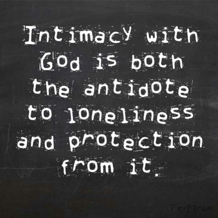 Loneliness Bible Quotes: Charles Stanley Quotes On Grace. QuotesGram