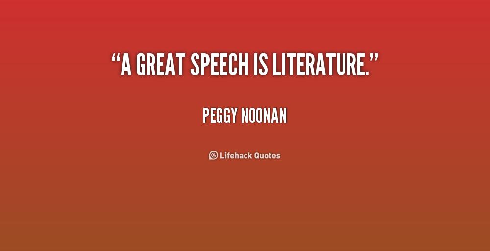 Famous Quotes From Literature. QuotesGram