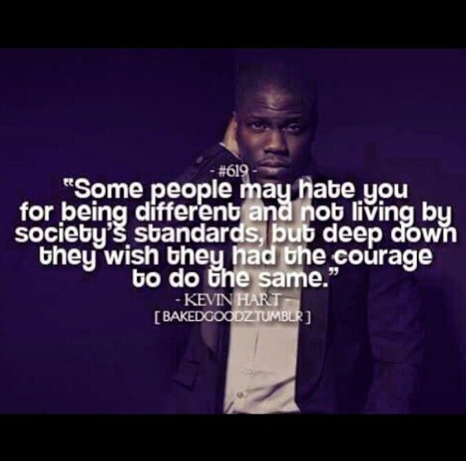 Funny Kevin Hart Instagram Photos Kevin Hart Funn...