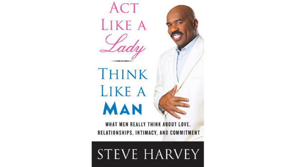 Man Cave With Steve Harvey : Steve harvey hater quotes quotesgram