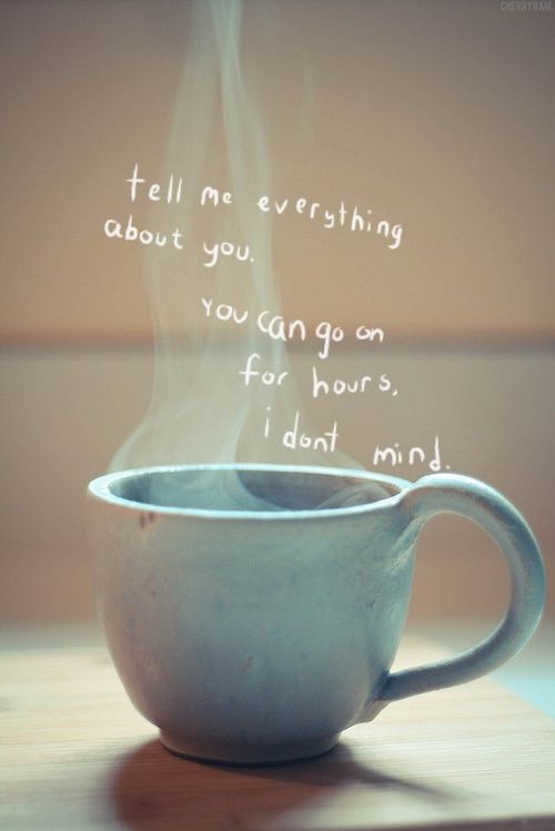 Relaxing Cup Of Coffee Quotes Quotesgram