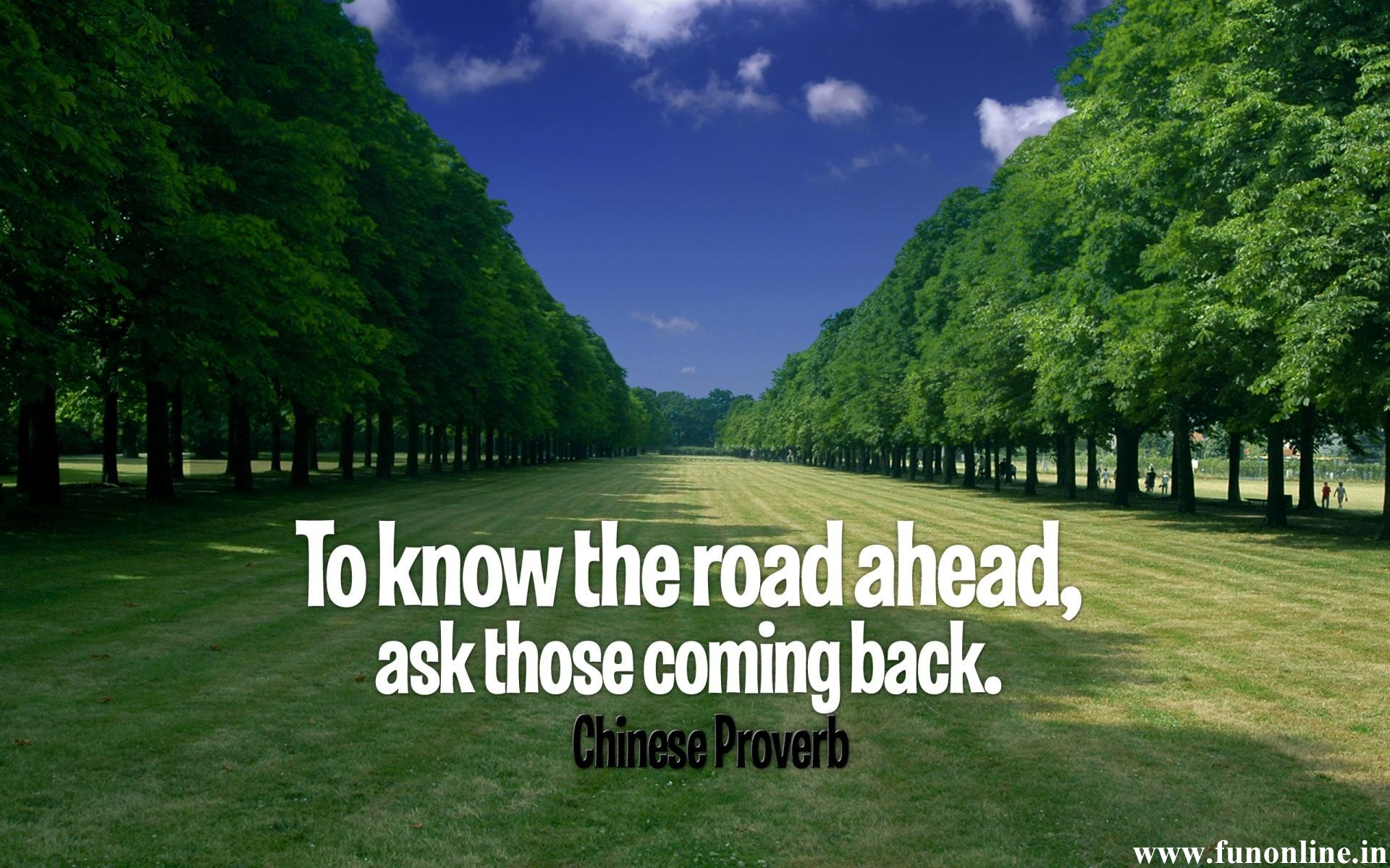 Inspirational Quotes About Motivation: Chinese Inspirational Quotes. QuotesGram