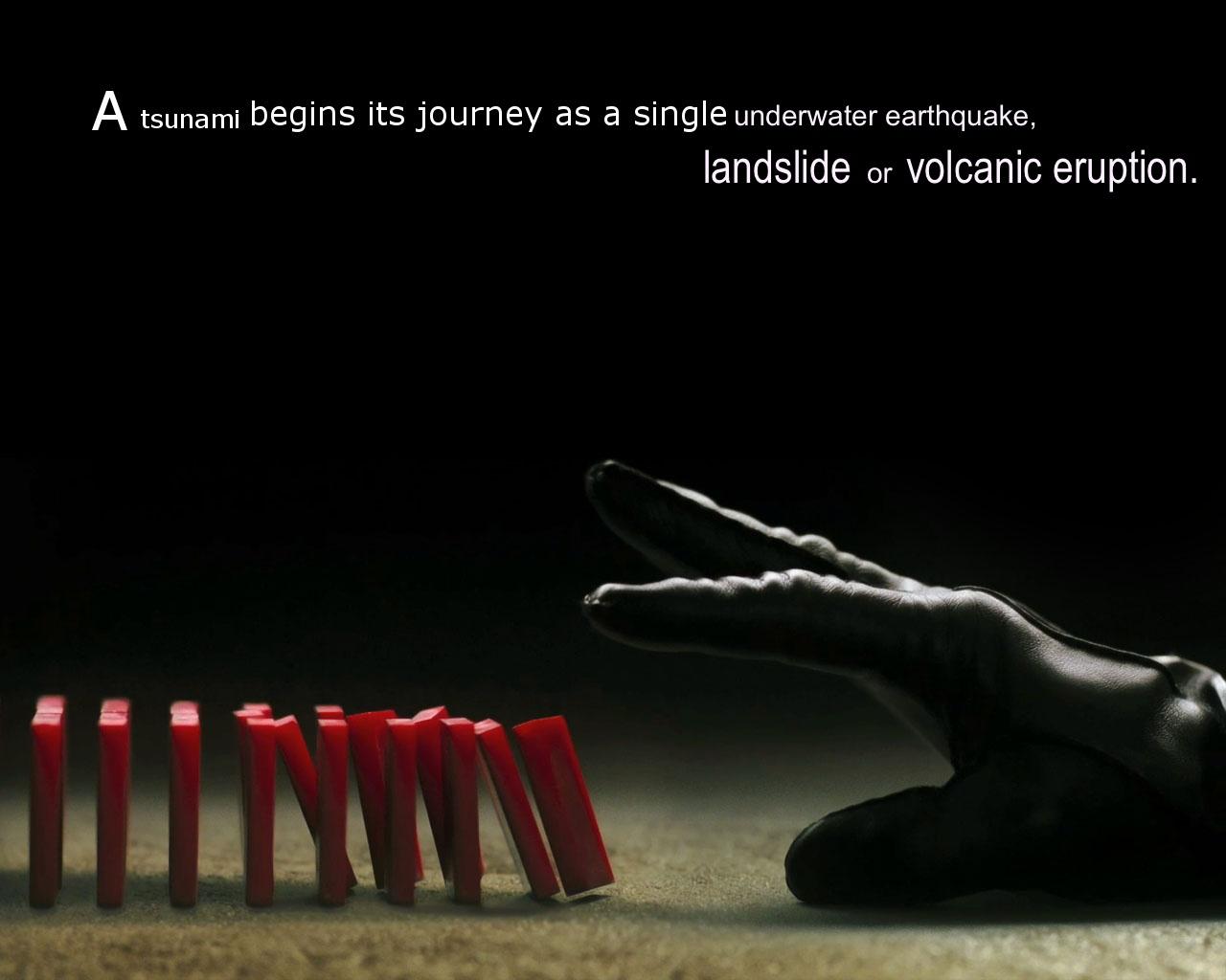 essay on v for vendetta movie