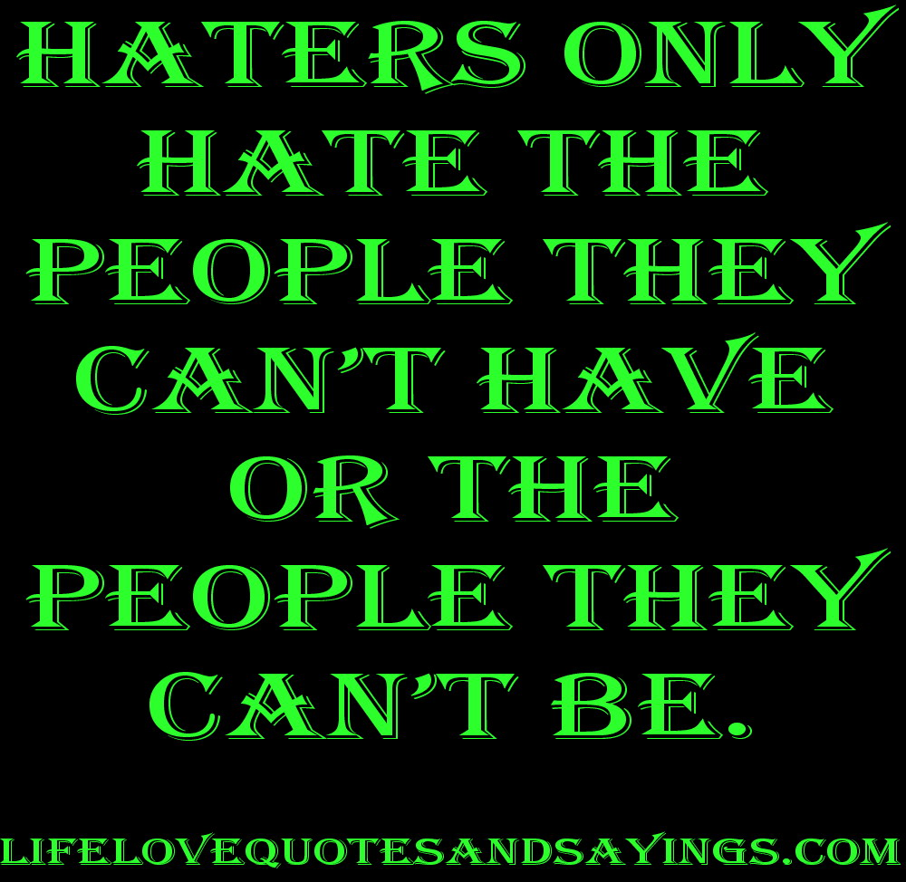 Quotes About Anger And Rage: Hatred Quotes And Sayings. QuotesGram