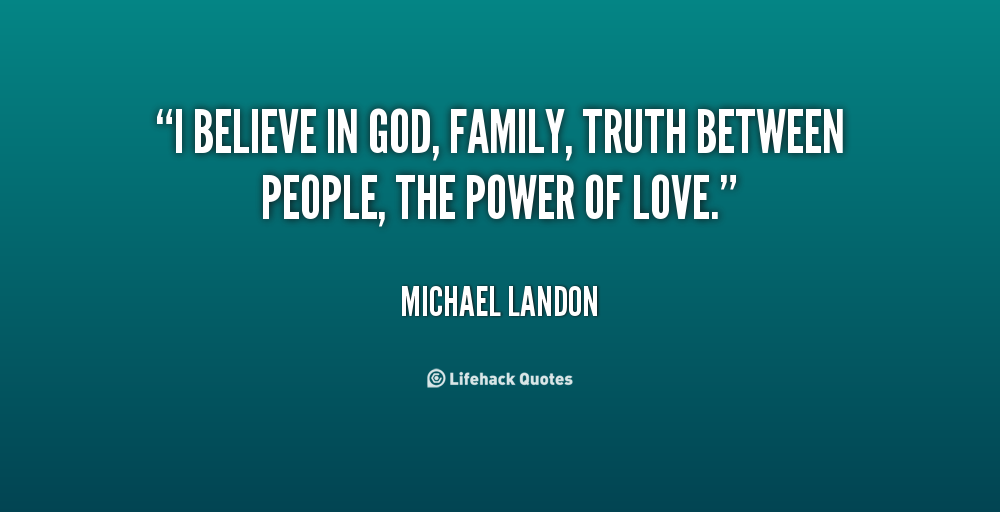 Power Of Truth Quotes Quotesgram