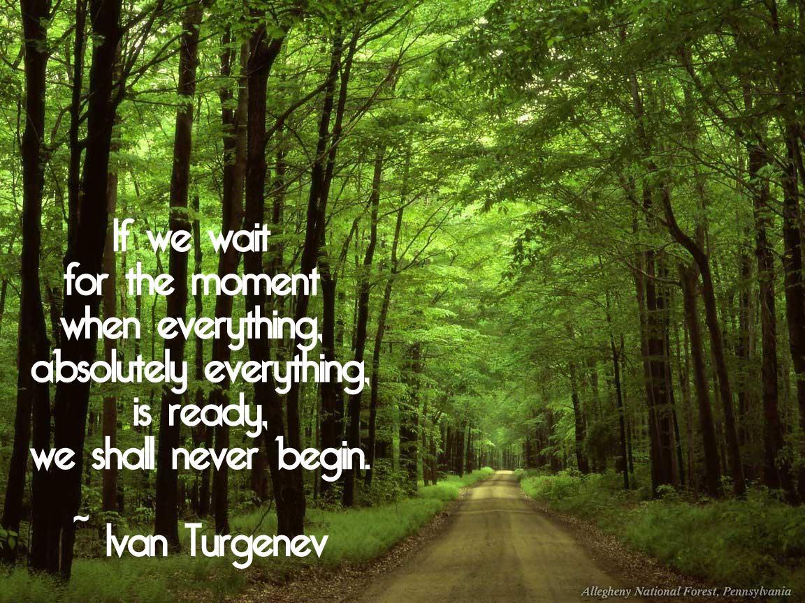 Cute Nature Quotes. QuotesGram