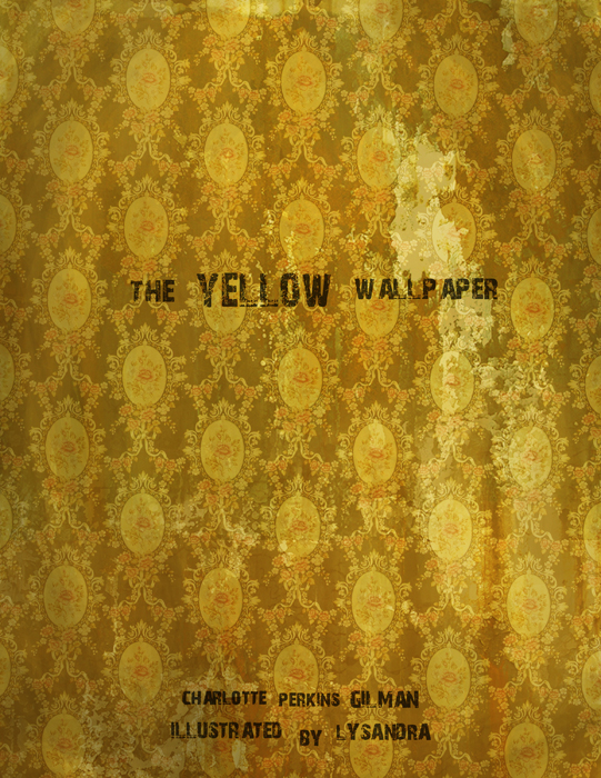 quotes from the yellow wallpaper quotesgram