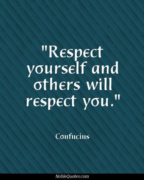 Confucius Quotes Jokes Quotesgram: Confucius Quotes On Family. QuotesGram