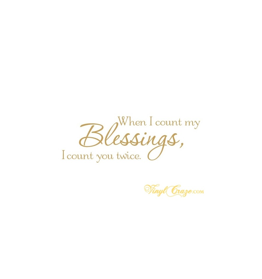 My New Car Quotes: New Car Blessing Quotes. QuotesGram