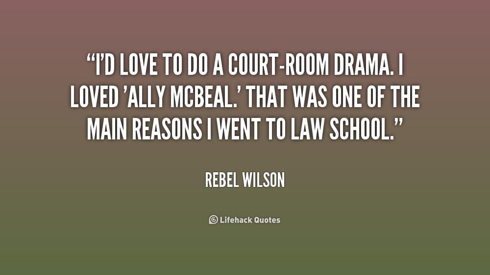 Inspirational Quotes Rebel Wilson. QuotesGram