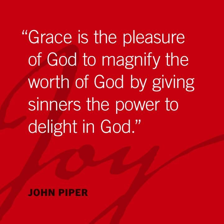 Quotes From John Piper. QuotesGram - 46.3KB